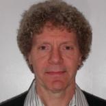Tony Blaschuk