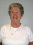 Marjorie Reber
