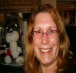 Susan Warbrick