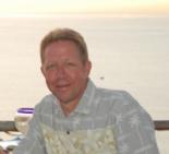 Doug Karnuth