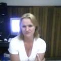 Linda Du Plooy