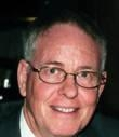 David Saxe
