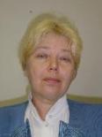 Sarka Ksandrova
