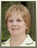 Phyllis Gillingham