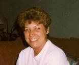 Lorraine Romney