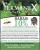 Terminex Pest Control