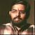 Rajzeev Baagree