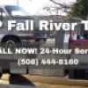 image ASAP Towing Service of Fall River
