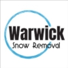 image Warwick Snow Removal