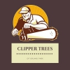 image Clipper Tree Service of Orland Park
