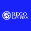 image Rego Law Firm