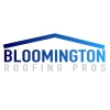 image Bloomington Roofing Pros