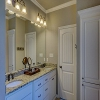 image Lancaster Kitchen & Bathroom Remodeling