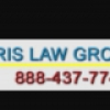 image Law Offices of SRIS, P.C.
