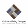 image Outdoor Living Design and Build