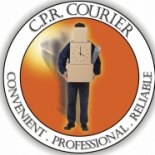 CPR+Courier%2C+Fort+Myers%2C+Florida%2C+United+States image