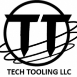 Tech+Tooling+LLC%2C+Lawrenceville%2C+Georgia%2C+United+States image