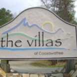 The+Villas+at+Coosawattee%2C+Ellijay%2C+Georgia image