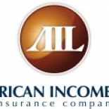 American+Income+Life+-+Waipahu%2C+Waipahu%2C+Hawaii image