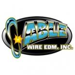 Able+Wire+EDM%2C+Inc.%2C+Brea%2C+California image