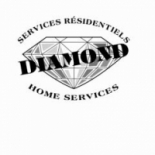 Diamond+Home+Services%2C+Montreal%2C+Quebec%2C+Canada image