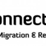 Konnecting+Pty+Ltd+-+Skilled+Migration+%26+Recruitment+Services%2C+Sydney%2C+Australia image