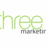 Three+Marketing+Inc.%2C+Steinbach%2C+Manitoba%2C+Canada image