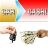 Cash+Cash+4+Cars%2C+Pomona%2C+California image