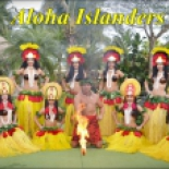 Aloha+Islanders+Hawaiian+Entertainment+%2C+Fort+Lauderdale%2C+Florida image