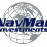 NavMar+Investments%2C+Tampa%2C+Florida%2C+United+States image