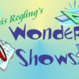 Dennis+Regling+Wonder+Shows%2C+Freeport%2C+Ohio image