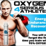 Oxygen4Energy%2C+Washington%2C+District+of+Columbia%2C+United+States image