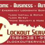 Z%27s+Lockout+service%2C+Warren%2C+Michigan image