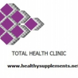 Total+Health+Clinic-+Dr+Phillip+Dietrich+Chiropractor%2C+South+San+Francisco%2C+California image