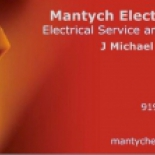 Mantych+Electric+Inc%2C+Wendell%2C+North+Carolina image