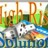 high+risk+solutions%2C+Fountain+Valley%2C+California image