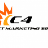 C4+Smart+Marketing+Solutions%2C+Rahway%2C+New+Jersey image