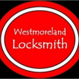 Westmoreland+Locksmith%2C+Ypsilanti%2C+Michigan image