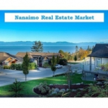 Nanaimo+Real+Estate+Market%2C+Nanaimo%2C+British+Columbia image