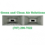 Green+and+Clean+Air+Solutions%2C+Novato%2C+California image