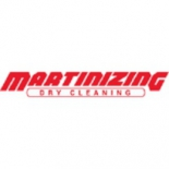 Martinizing+Dry+Cleaners+Danville%2C+Danville%2C+California image