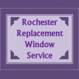Rochester+Replacement+Window+Service%2C+Rochester%2C+Michigan image
