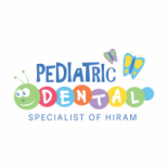 Pediatric+Dental+Specialist+of+Hiram%2C+Hiram%2C+Georgia image
