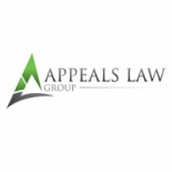 Appeals+Law+Group+Tampa%2C+Tampa%2C+Florida image