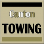 Canton+Towing%2C+Canton%2C+Michigan image