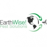 Earthwise+Pest+Solutions%2C+White+House%2C+Tennessee image