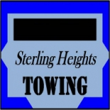 Sterling+Heights+Towing%2C+Sterling+Heights%2C+Michigan image