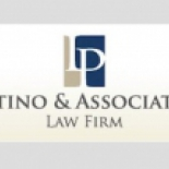 Patino+Law+Firm%2C+Mcallen%2C+Texas image