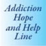 Addiction+Hope+and+Help+Line-Get+Help+Today%2C+Columbus%2C+Ohio image