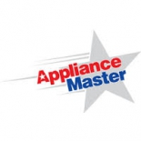 Dryer+vent+Cleaning+Pros%2C+Whitehouse+Station%2C+New+Jersey image